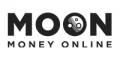 Logos Proyectos 1era Edicion