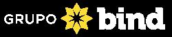 Logo GrupoBIND