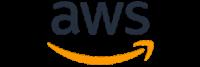Partners AWS
