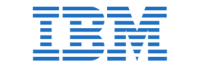 Partners IBM